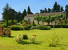 A Farmhouse in Provence : Springtime in Provence