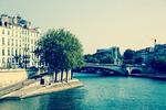 France 2014-0880-Edit